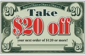 $20-off-coupon
