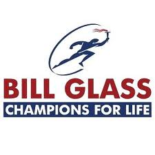 Champions_For_Life_carpet_cleaning_duncanville