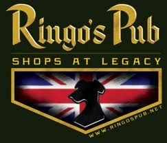 Ringos_Pub_Plano_floor_cleaning
