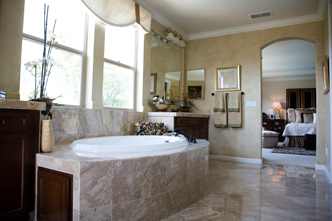 bathroom-marble-polishing
