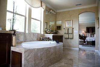 bathroom-marble-polishing