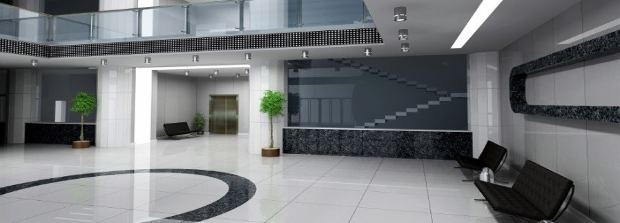 business_office_cleaning_2