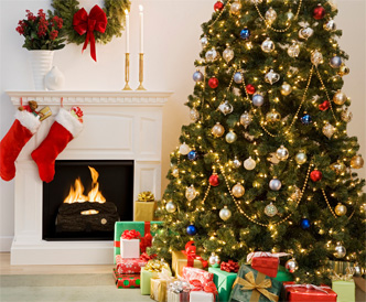 christmas-holiday-cleaning