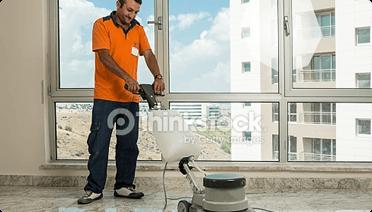 marble-granite-polishing-img