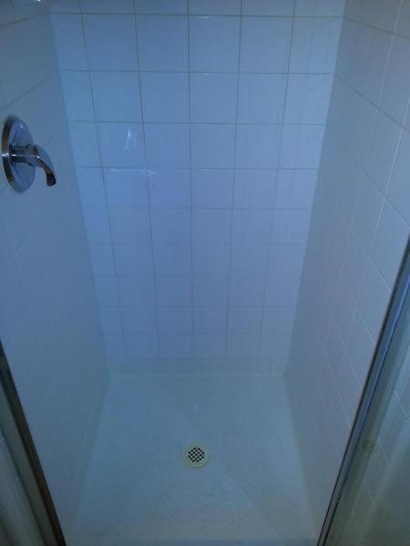 bathroom-restoration-after