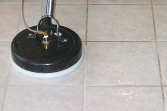 tile-and-grout-cleaning-plano