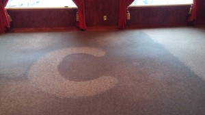 carpet-cleaning-photo-1