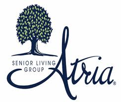 Atria_Senior_Living_Richarson_floor_cleaning