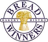 Breadwinners_Cafe_Plano_cleaning