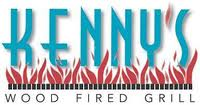 Kennys_Wood_Fired_Grill_Addison_carpet_cleaning