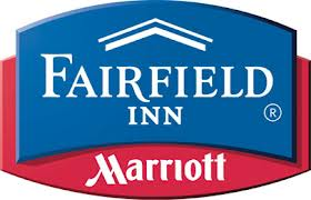Marriott_Fairfield_Inn_Plano_floor_cleaning