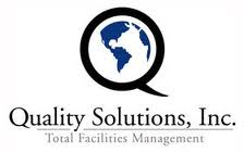 Quality_Solutions_Plano_Power_Washing