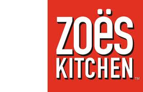 Zoes_Kitchen_Plano_tile_and_grout_cleaning