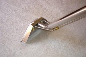 carpet-cleaning-plano