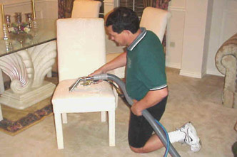 furniture-cleaning-plano