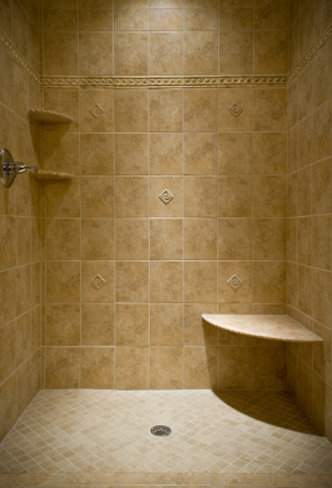 Shower Bathroom Restoration Services Cyclone Professional Cleaners - Bathroom tile restoration