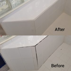 commercial tile cleaning service from Cyclone service expert