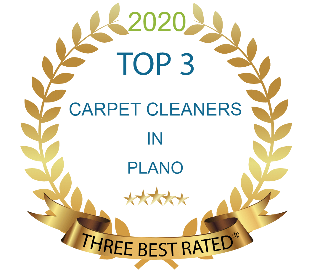 2020 Best Carpet Cleaners in Plano
