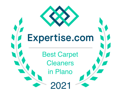 Best Carpet Cleaners in Plano