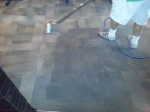carpet-cleaning-photo-4