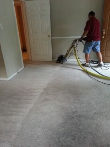 carpet-cleaning-photo-5