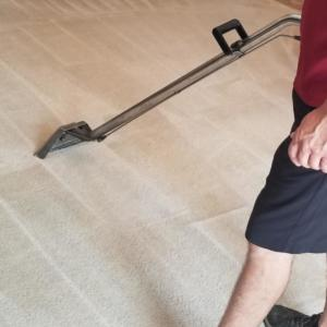 carpet-cleaning-plano (1)